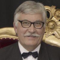 Christian Perlot
