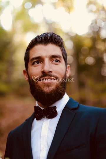 Smiles&Pics Photography