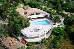 Villa Oxygene