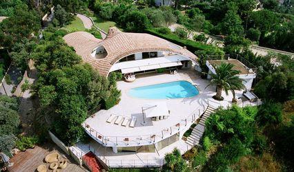 Villa Oxygene 1