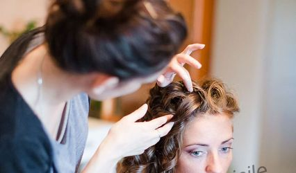 Espace coiffure domicile 1