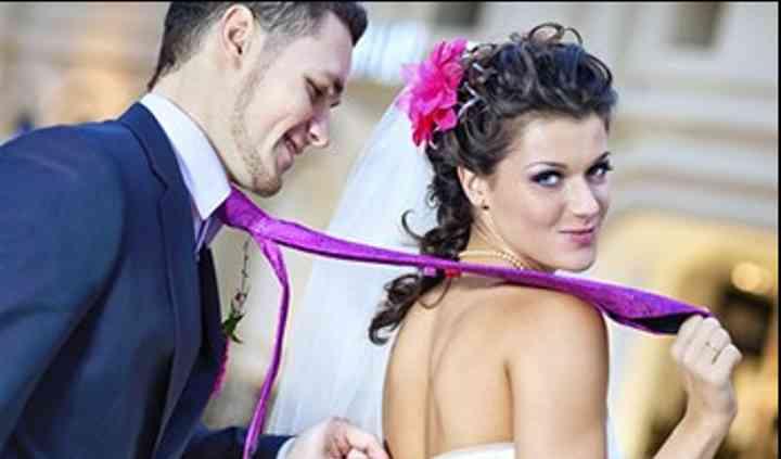 Erea Mariage