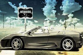 F430 de rêve