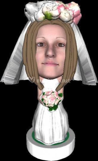 Ex mariée 2
