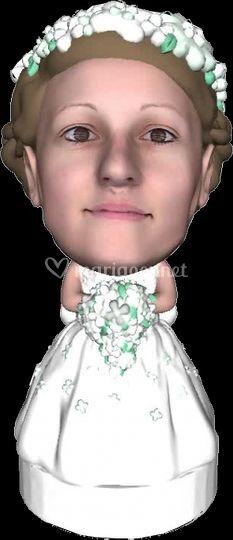 Ex mariée 3