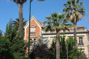 Villa Astarté