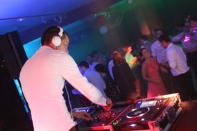 DJ Fun Events
