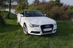 Audi Rent La Rochelle