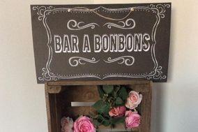 ThéÔbulles & Bonbons