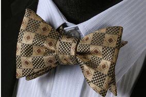 Cravate Chic