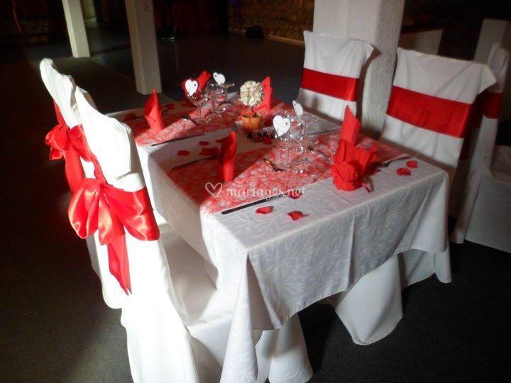 Wedding petit-budget , Vienne