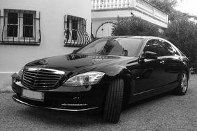 Royal Road Limousine