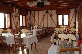 Restaurant La Kruys-Straete