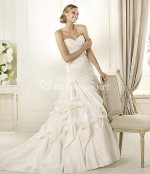 Ophelie Mariages