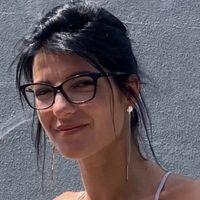 Stéphanie Ferreira