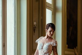 Luiza Atelier de Couture
