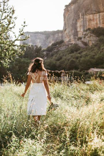 Photographe Aix-en-Provence