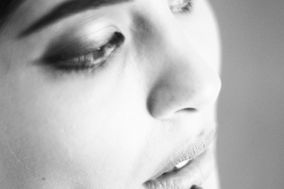 Magali Maquillage