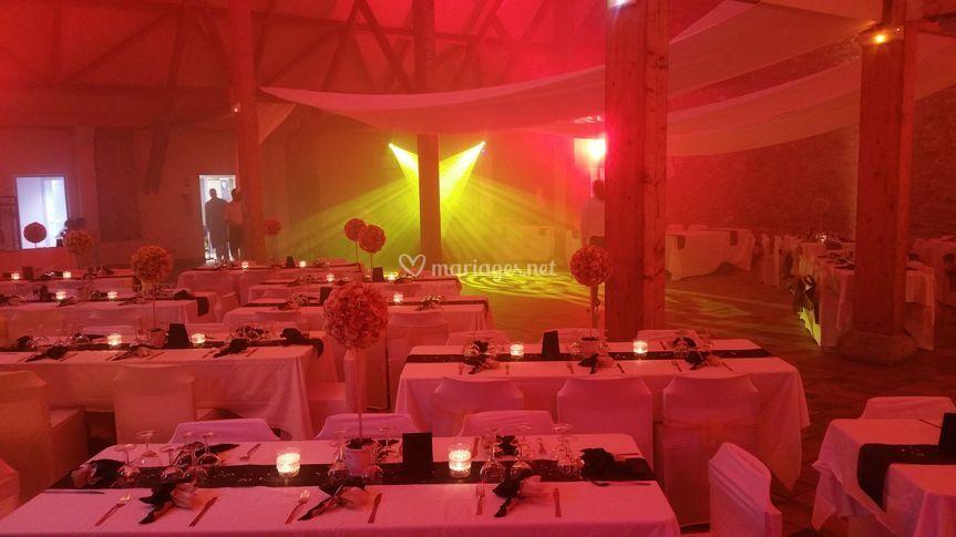 Salle wedding (91)