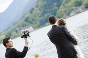 Mon film de mariage
