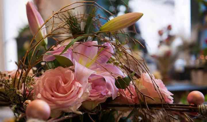 Fleurs et Tralala