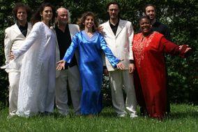 Gospel Spirit Group