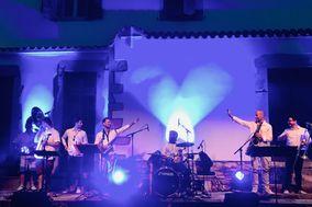 Oasix' Band