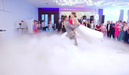 Freddydanse - Cours de danse