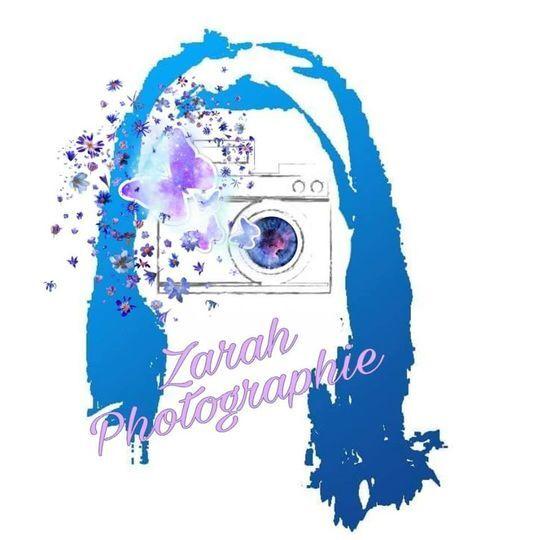 Zarah Photographie