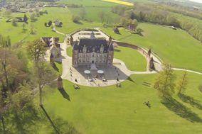 Château de Tilly - Lorevent's