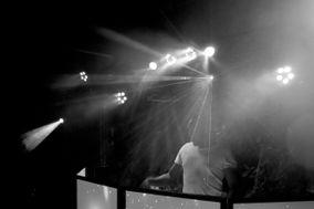 DJ Lukeo