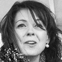 Fabienne Delaplace