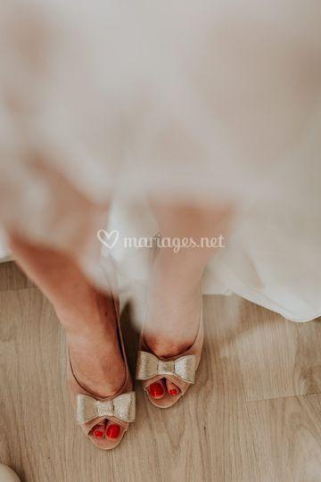 Wedding Planner Thionville