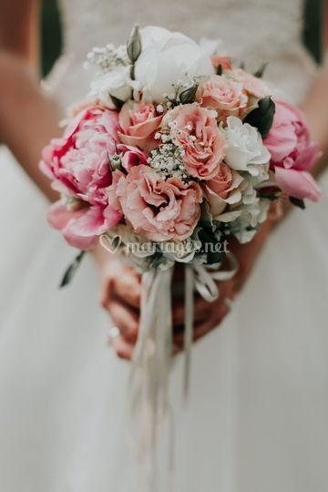 Wedding Planner Moselle