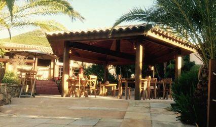 Restaurant Casa Maio