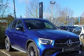 Mercedes-Benz Rent Evreux
