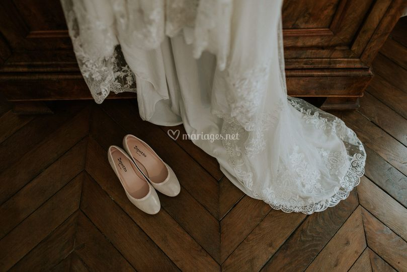 Robe Couture Mariage (92)