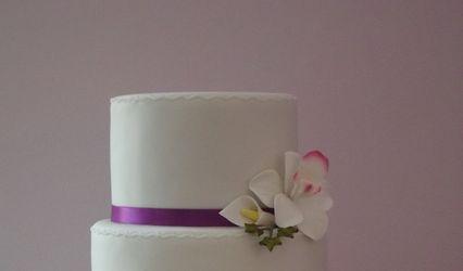 Unik'Cakes 1