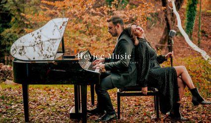 Heyjee Music