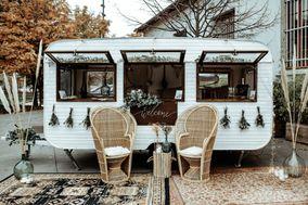 Moka Caravane