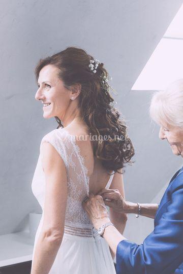 e45af587eb https   www.mariages.net photo-mariage le-carmin-photographie ...