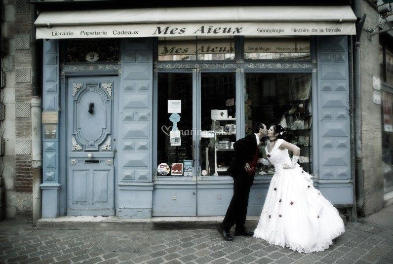 Photo Service Ariège