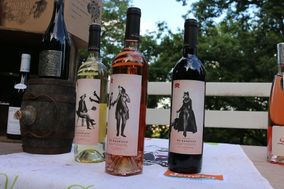 Debourg vins et dégustations