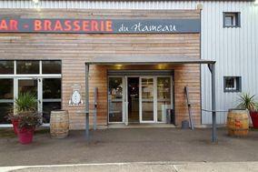 Chez Paulette - La brasserie du Hameau