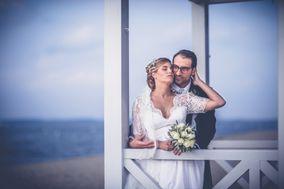 Tristan Perrier - Artiste Photographe