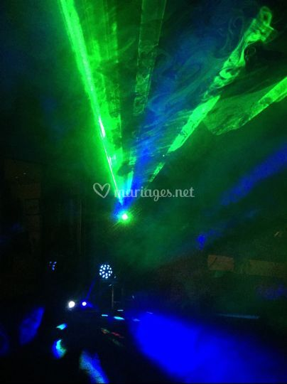 Lasers