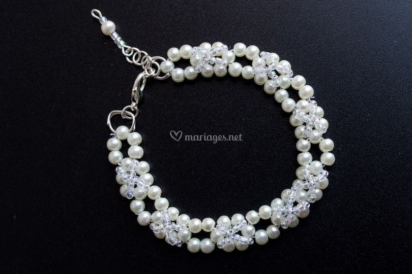 Bracelet Illityia