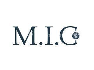 mic_3_132429-158100376827643 (1)
