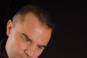 Eric John - Magicien
