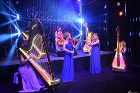 Harpsody Orchestra